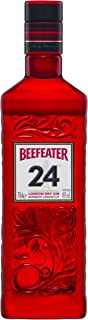 Beefeater - 24 Ginebra 70 cl