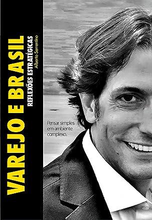 VAREJO E BRASIL: Reflexões Estratégicas
