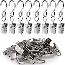 6 verschiedene Gr/ö/ße runde Form handliche h/ölzerne Kreuzstich-Maschinen-Stickrahmen-Ring-Bambusn/ähwerkzeug-Zusatz h/ölzerne Farbe