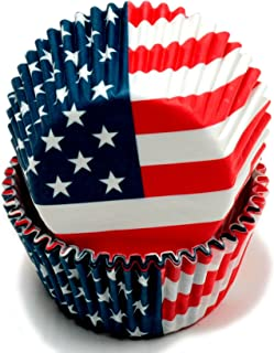 Best patriotic cake toppers Reviews