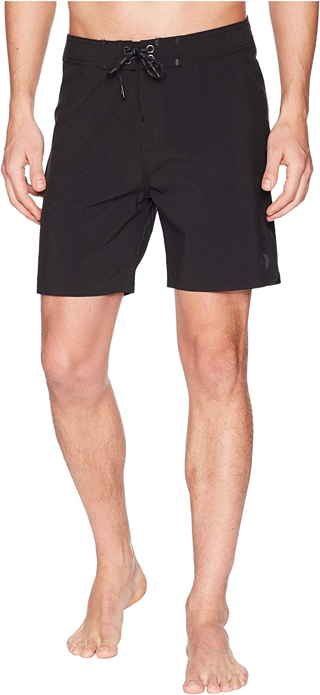 期間限定 Globe 安心の定価販売 Men's Dion Boardshorts Eclipse