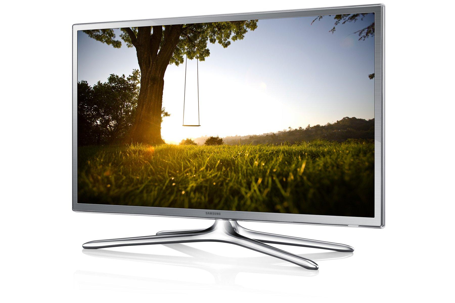 Samsung UE32F6200 - Televisión LED de 32