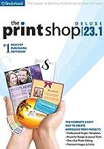Best the print shop for windows 10 Reviews