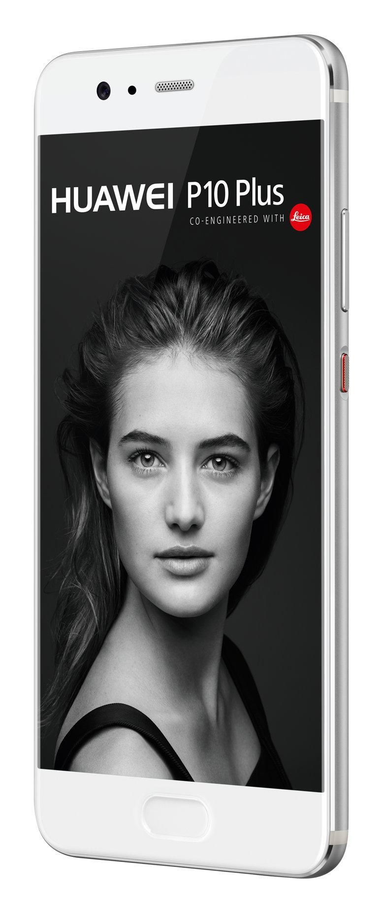 Móvil Huawei P10 Plus - Plata: Amazon.es: Electrónica