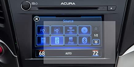 Best acura odmd 2.0 Reviews
