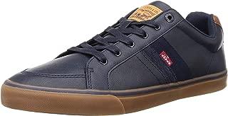 Levi's Men's Turner Sneakers