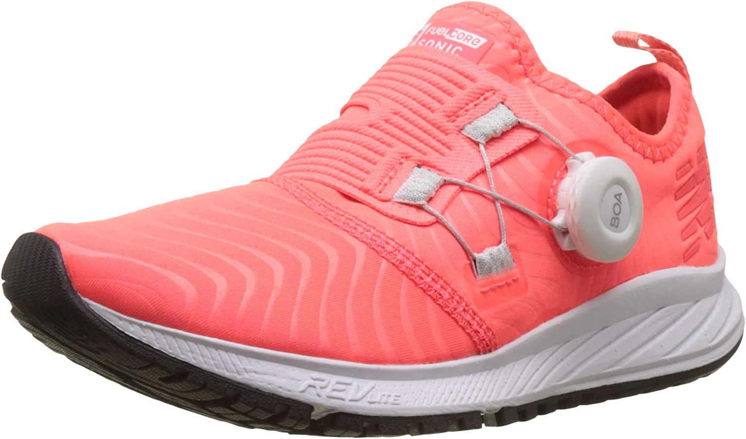 New Balance Womens Sonic V2 FuelCore Running shoes