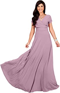 Best dusty pink and grey dress Reviews