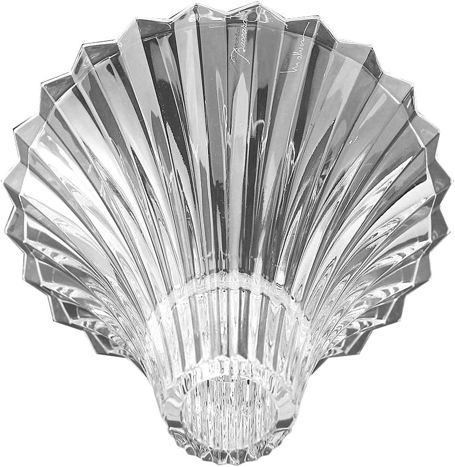Baccarat Mille NUITS Cheap super special price Table Sconce Shade Replacement Hanging LAMP Super sale period limited