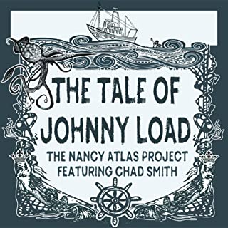 The Tale of Johnny Load (feat. Chad Smith)