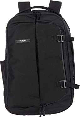 Never Check Expandable Backpack