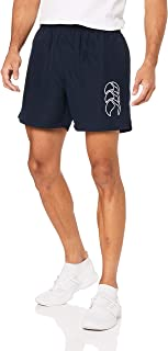canterbury Men's Tactic Short
