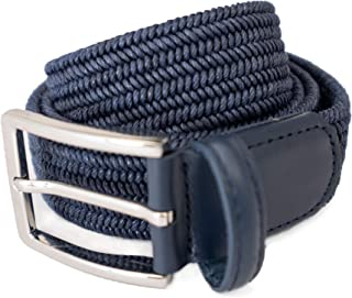 Best is the flex belt safe Reviews
