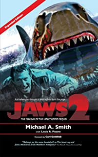 Best jaws 2 online Reviews