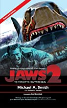 jaws 2 the book