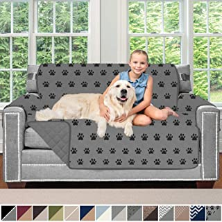 Best dog cover sofa Reviews