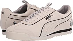 Windchime/Puma Black