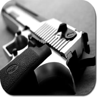 Guns HD Wallpapers
