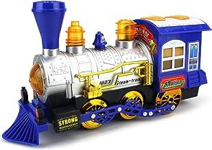 Best chuggington steam train Reviews