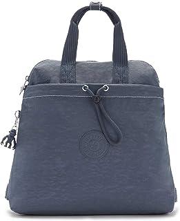 Kipling womens GOYO M Goyo Backpack