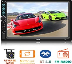 Best mp3 car stereo systems Reviews