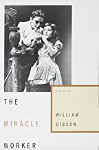 miracle worker in the bible
