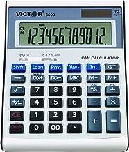 ultimate loan calculator