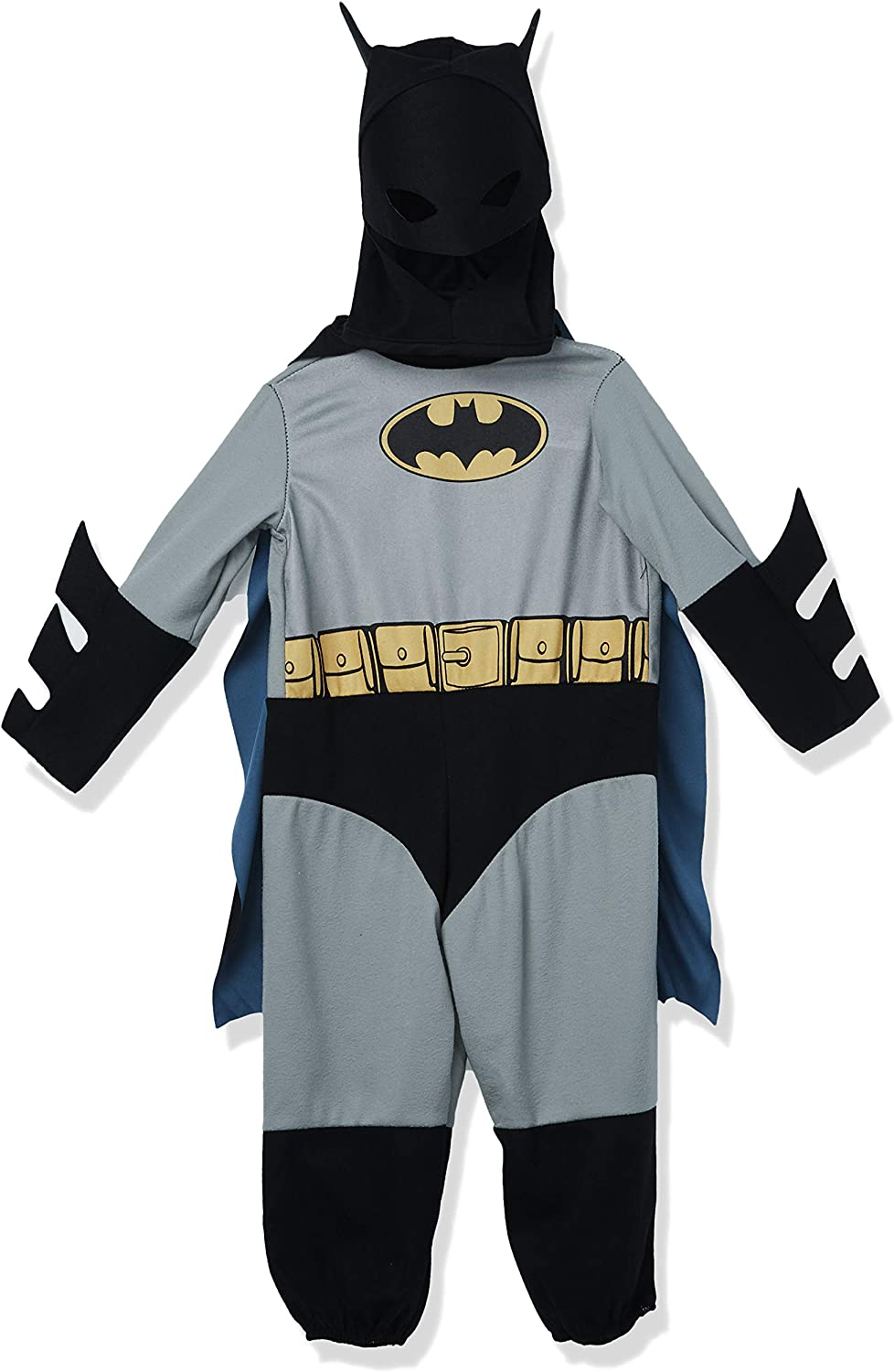 Rubie's Infant Costume Batman Opening Attention brand large release sale