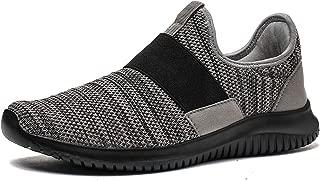 Best frankenstein shoes for sale Reviews