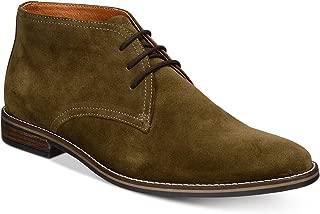 alfani chukka boots