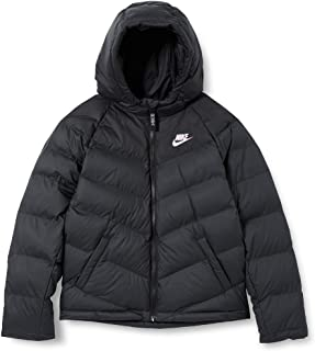 NIKE Synthetic Fill Jacke Chaqueta Niños