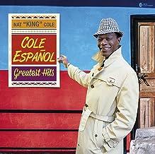 Cole Español. Greatest Hits [Vinilo]