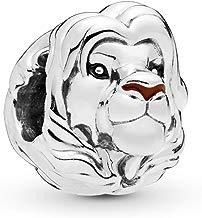 Pandora Abalorios Mujer plata - 798049ENMX