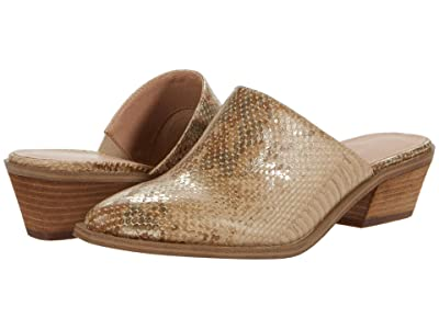 Chinese Laundry Millie (Tan/Gold) Women