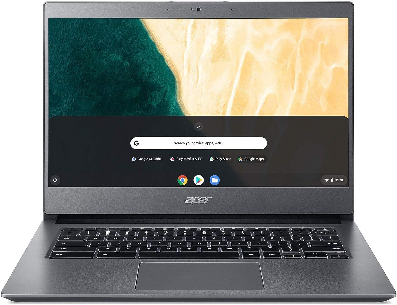 Best Cheap Laptop For PhotoShop