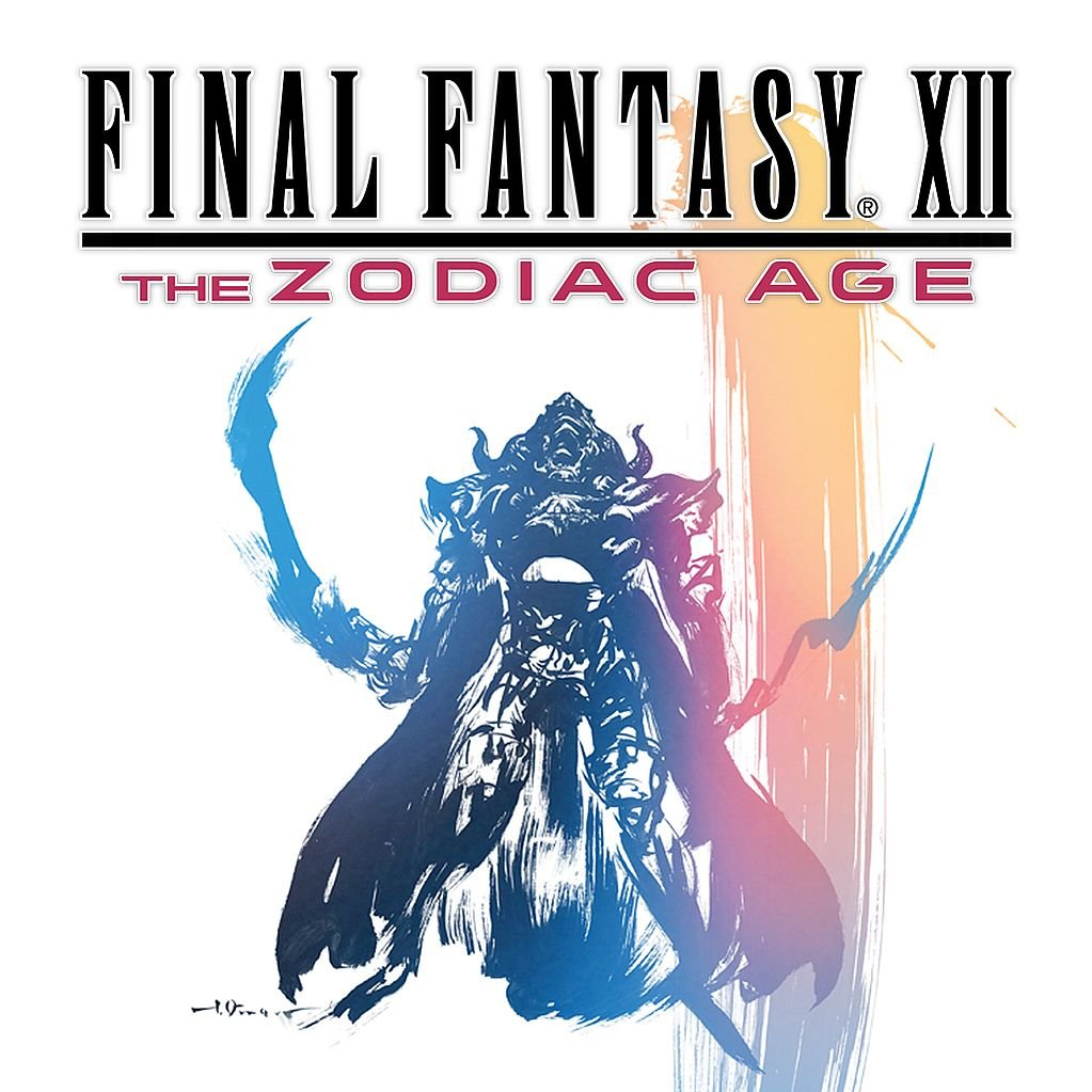 Final Fantasy We OFFer at cheap prices Superlatite XII The Zodiac Age Digital - Code PS4