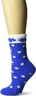 Best cobalt blue socks Reviews
