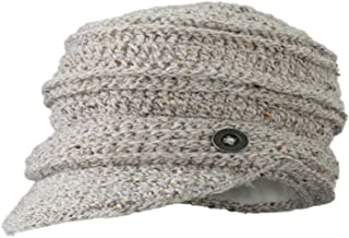 Screamer Women's Danica Knit Cap