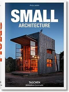 Small Architecture (Bibliotheca Universalis) (Multilingual Edition)