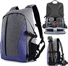 canon bp100 dslr camera backpack