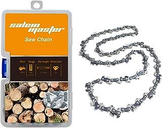 SALEM MASTER 14 Inch Chainsaw Chains - .050