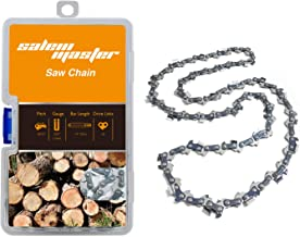 Best stihl 310 chainsaw chain Reviews