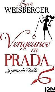 Best vengeance en prada Reviews