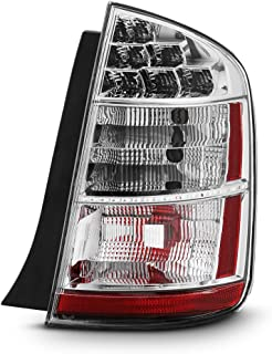 ACANII - For 2006-2009 Toyota Prius Rear Replacement Tail Light - Passenger Side Only