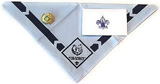 cub scout slide
