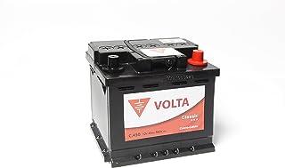 Bateria de coche 45 Ah +Dcha
