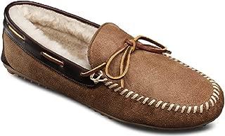 Men's Sandman Shearling Slipper