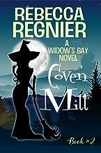 Coven Mitt (Widow's Bay Book 2)