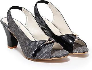 Butterflies Women's Fashion Sandal