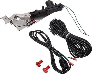 Pop & Lock PL8250 Power Tailgate Lock
